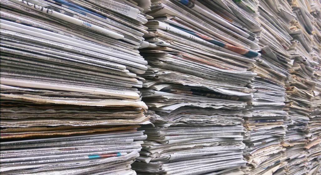 Pressespiegel - Koalition der freien Szene